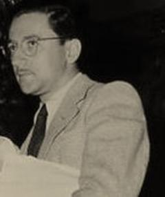 Photo of Michael Kraike