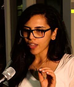 Photo of Maha Dahlan