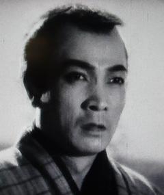 Photo of Kensaku Hara
