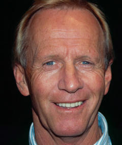 Photo of Paul Hogan