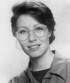 Photo of Linda Kozlowski