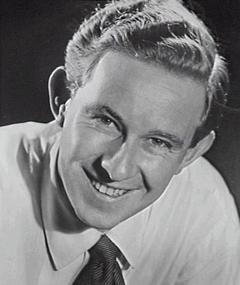 Photo of John Meillon