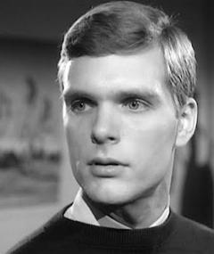 Photo of Keir Dullea