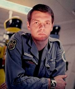 Photo of Gary Lockwood