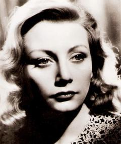 Photo of Michèle Alfa