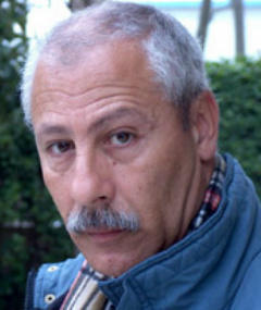 Photo of Hakim Noury
