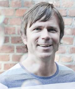 Photo of Arlid Fröhlich