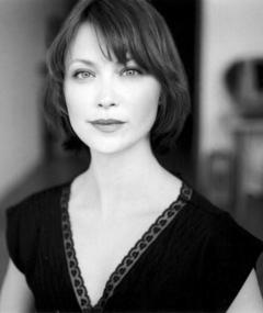 Photo of Tamara Gorski