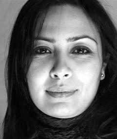 Photo of Hanane Ibrahimi