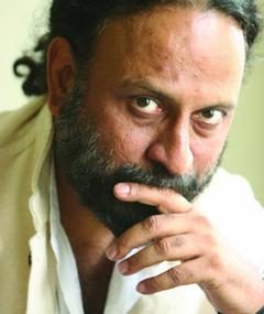 Photo of Ketan Mehta