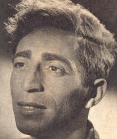 Photo of Óscar Acúrcio