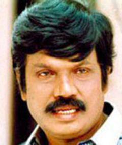 Photo of Goundamani