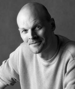 Photo of Dennis Jürgensen