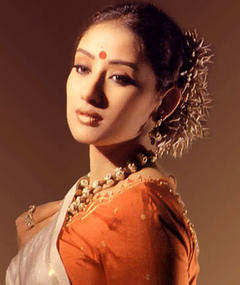 Photo of Manisha Koirala