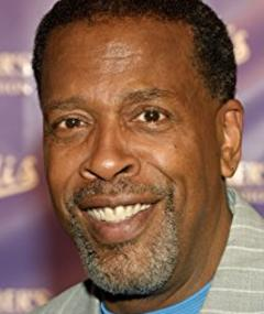 Photo of Meshach Taylor