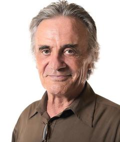 Photo of Terry Kiser