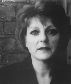 Photo of Herta Müller