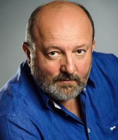 Photo of Claudiu Istodor