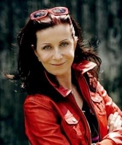 Photo of Patrizia Moresco