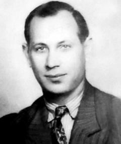 Photo of Ihsan Ipekçi