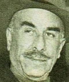 Photo of Osman Türkoglu