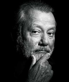 Photo of Pankaj Kapur