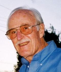 Photo of Tom Filer