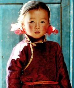 Photo of Nansalmaa Batchuluun