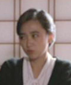 Photo of Nakamura Ikuyo