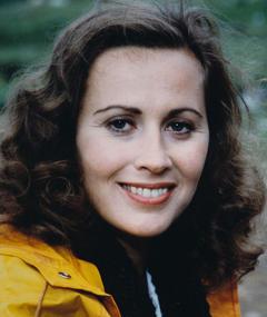 Kate Nelligan adlı kişinin fotoğrafı