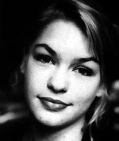 Photo of Lene Laub Oksen