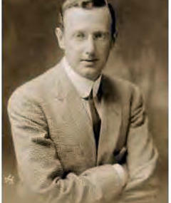Photo of Abem Finkel