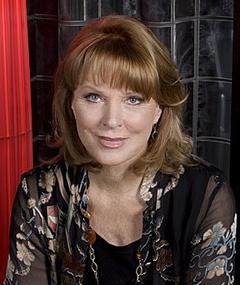 Mariette Hartley adlı kişinin fotoğrafı