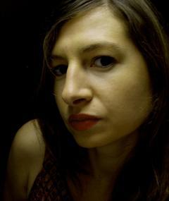 Photo of Vanessa Le Reste
