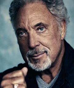 Photo of Tom Jones