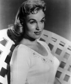 Photo of Karen Steele