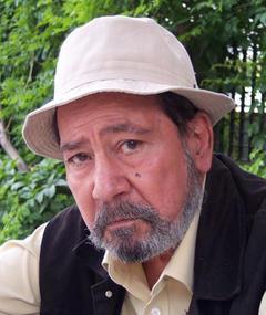 Photo of Türker Tekin