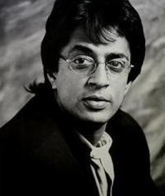 Photo of Raghuvaran