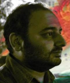 Photo of Manan Sagar