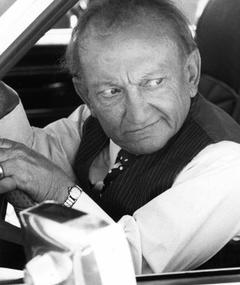Photo of Billy Barty