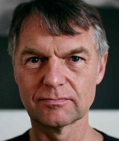 Photo of Hansjörg Thurn