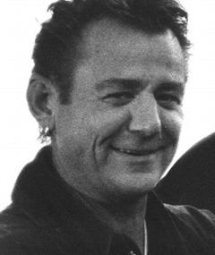 Photo of Gerald Damovsky