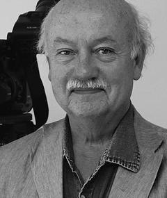 Photo of Paul René Roestad