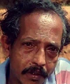 Photo of Krishnan Kutty Nair
