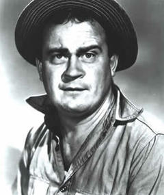 Photo of Dub Taylor