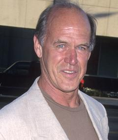 Photo of Geoffrey Lewis