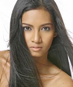 Photo of Joyce Acorda