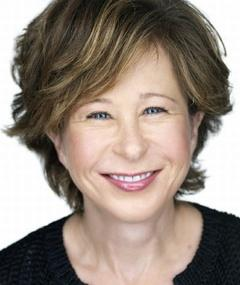 Photo of Yeardley Smith