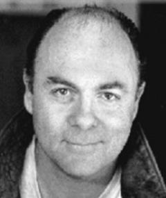 Photo of Christopher Murney