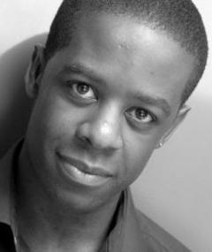Photo of Adrian Lester